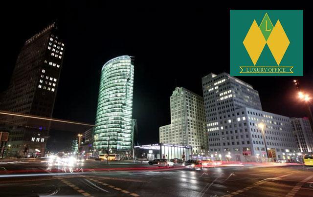 Bất động sản ở thành phố nào tăng nhanh nhất thế giới?