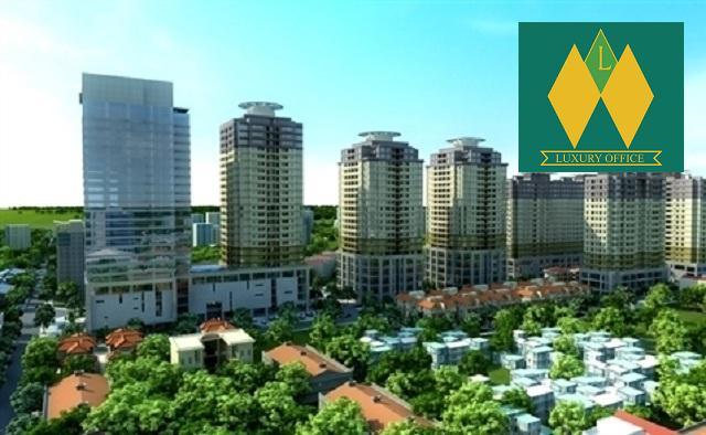 Bất động sản Việt thu hút thêm gần 500 triệu USD vốn FDI