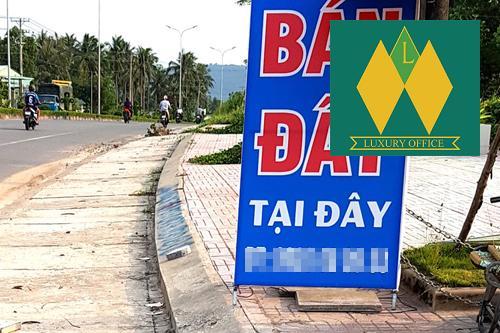 Phú Quốc dừng chuyển mục đích sử dụng đất để quản lý