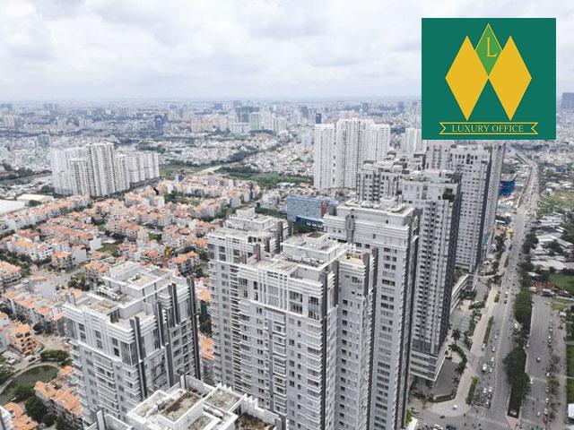 Bất động sản 2018: Xu hướng liên kết của nhà đầu tư nước ngoài