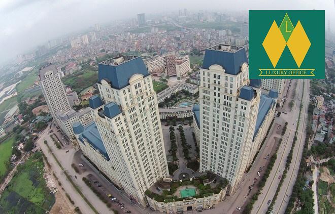Bất động sản tại Hà Nội: Cung đang lớn hơn cầu 20%