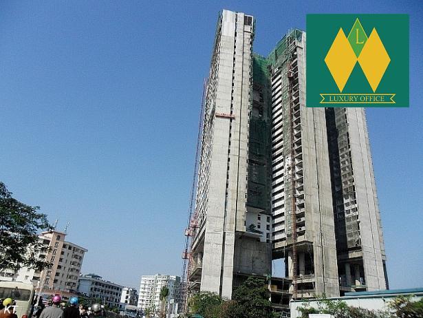 Hà Nội: Nhiều dự án bất động sản lớn đổi chủ