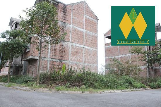 """Sau cơn ngủ đông, bất động sản Mê Linh đang """"tỉnh giấc""""?"""
