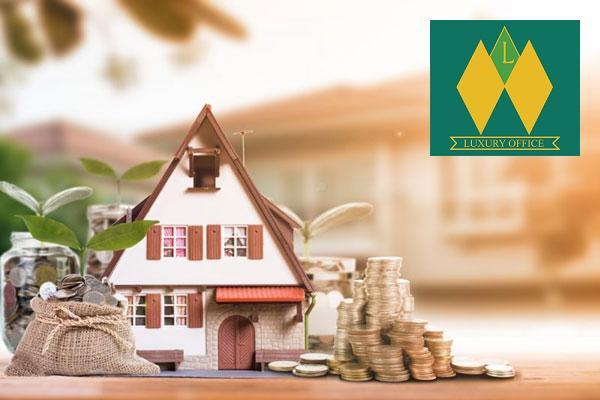 9 lời khuyên tài chính giúp bạn tiết kiệm tiền mua nhà nhanh nhất!