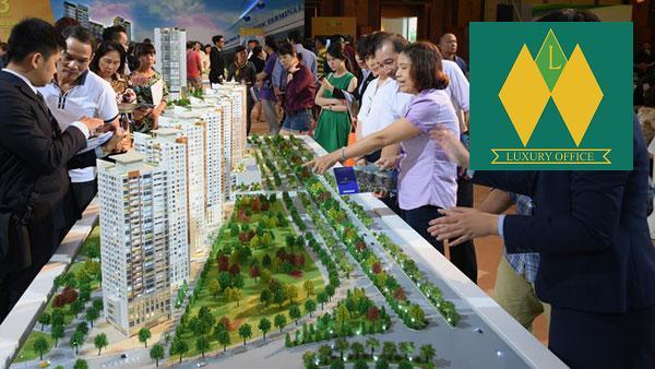 Đâu là lý do khiến nhà đầu tư Châu Á ồ ạt xuống tiền đầu tư BĐS Việt Nam?
