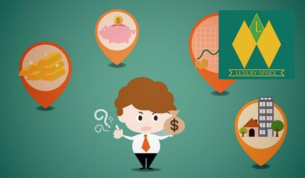 Những lời khuyên tài chính cá nhân quý báu bạn nên biết trước khi 30 tuổi