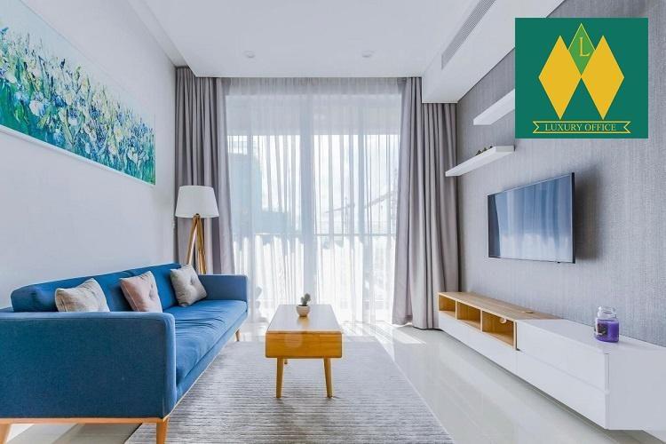 Thực trạng đầu tư bất động sản cho thuê hiện nay