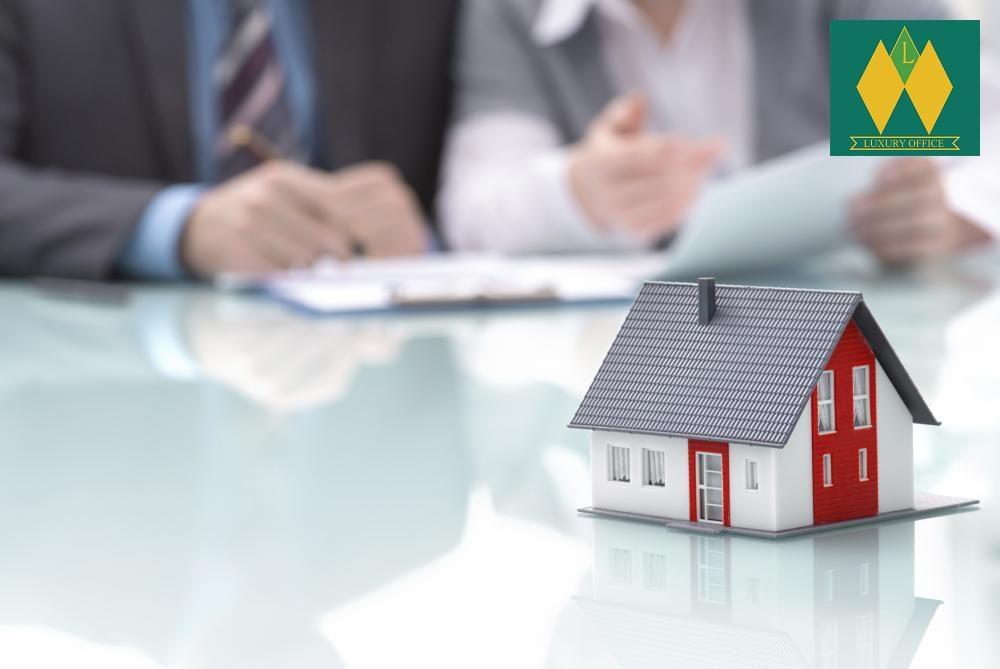 Quy trình cho vay mua nhà tại các ngân hàng hiện nay