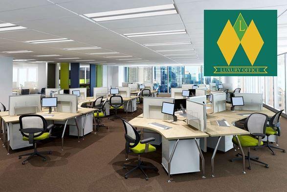 Văn phòng hình thành trong tương lai có được chuyển nhượng?