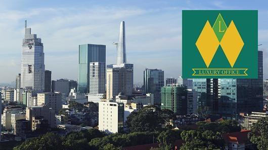 4 yếu tố giúp BĐS Việt Nam là ngôi sao mới nổi của thị trường quốc tế
