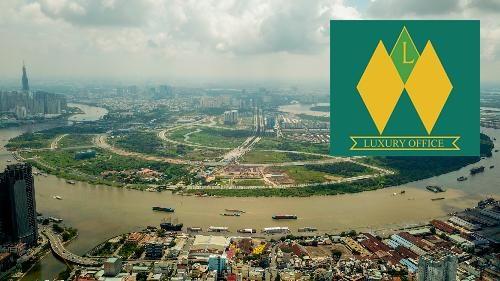 """7 lý do hình thành cơn lốc săn """"đất vàng"""" Việt Nam của nhà đầu tư gốc Á"""