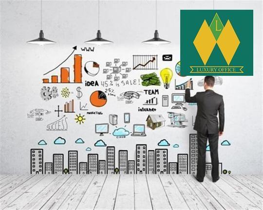 Bất động sản 2019: Đầu tư vào đâu để sinh lời?
