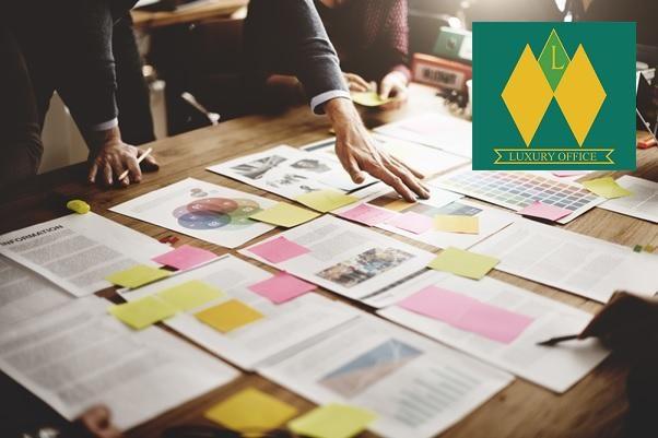 Marketing bất động sản: Không thay đổi sẽ khó đi nhanh!