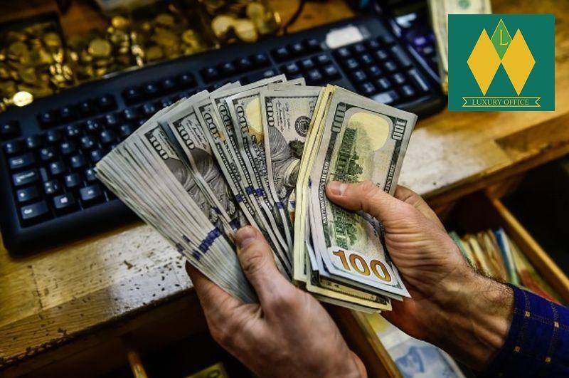 Sẽ mở quy định sử dụng ngoại hối trên lãnh thổ Việt Nam