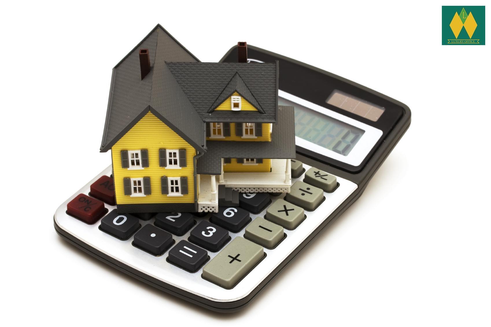 Năm 2018, dư nợ tín dụng bất động sản chiếm 16,6% tổng tín dụng