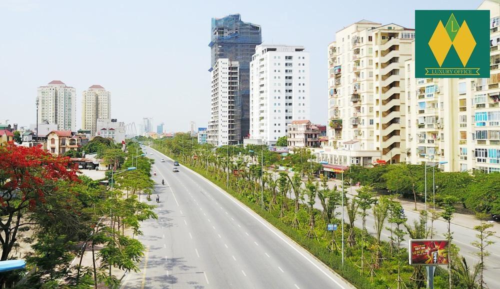 4 điểm khác biệt then chốt giữa hai thị trường bất động sản lớn nhất cả nước