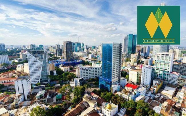 Thị trường bất động sản năm 2019 sẽ diễn biến theo chiều hướng nào?