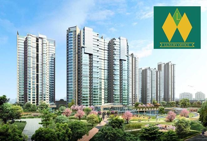 Bất động sản cao cấp Việt Nam hút giới siêu giàu trong nước và khu vực