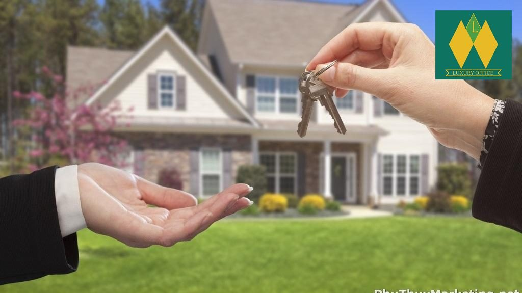 Marketing bất động sản: Cần góc nhìn rộng hơn